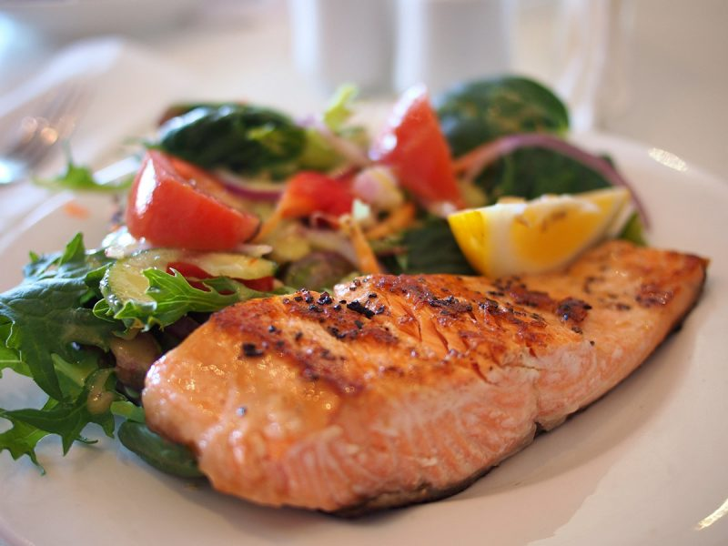 salmon-dish-food-meal-46239-(1)